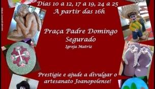 artesanato_cartaz_joanopolis