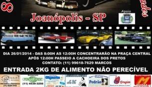 fuscas_cartaz_joanopolis
