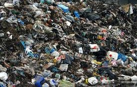 lixo2_regiao