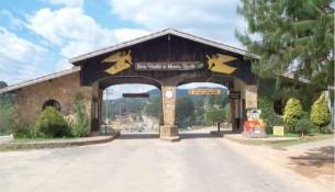 monteverde1_turismo