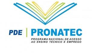 pronatec_joanopolis