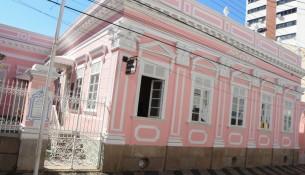 Museu Municipal3