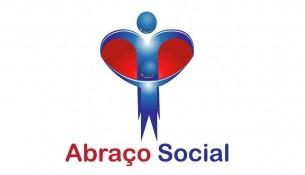 abracosocial2_braganca