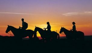 cavalgada_santarita