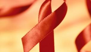 fita-vermelha-aids
