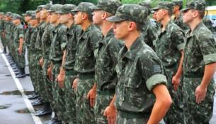 foto_militar