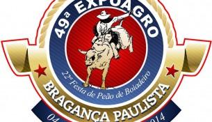 logo_braganca
