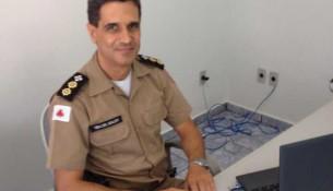 tenente_entrevistasite2