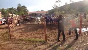 Clandestino_Rodeio_Pousoalegre (1)
