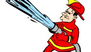 Combate a Incendio_construcao