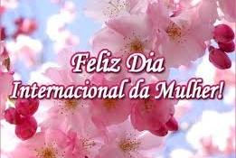 Dia Internacional da Mulher_piracaia