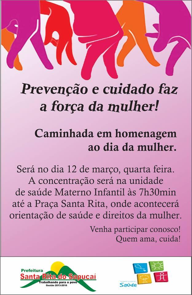 caminhadamulher_santarita