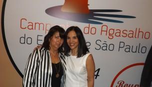 campanhaagasalho_pedrabela