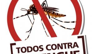 dengue_vargem