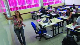 fatec_aula_braganca