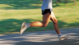 running_santarita