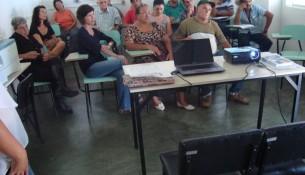 servicodeinspecao_piracaia