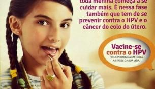 vacinacaohpv_joanopolis