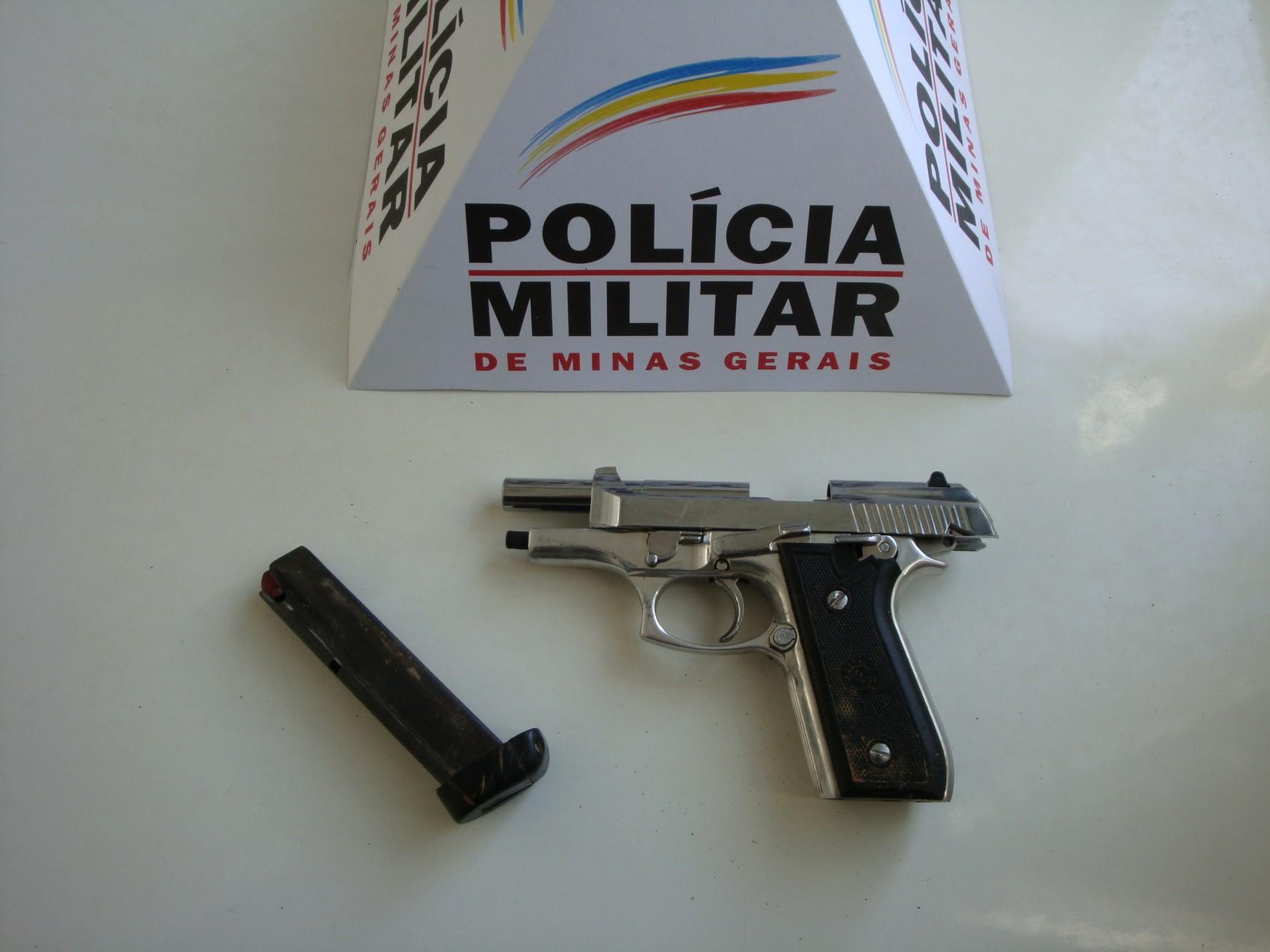 camanducaia_cambui_crime