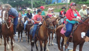 cavalos_brag