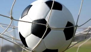 futebol_pedrabela2