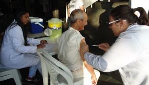 vacina_braganca