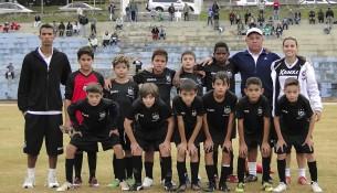 esporte_braganca