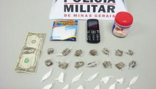 extrema_drogasPMMG