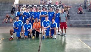 handbol_braganca