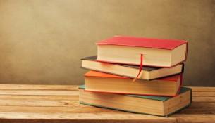 livros_pousoalegre