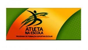 atletanaescola