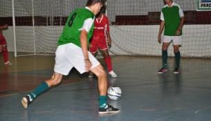campeonato-de-futsal
