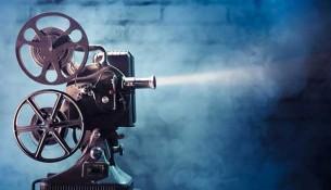 cinema-projetor
