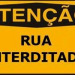 interdicao_braganca