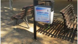 lixeiras_cambui