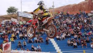 motocroosfest