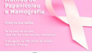 papanicolau