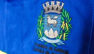 uniforme joanopolis