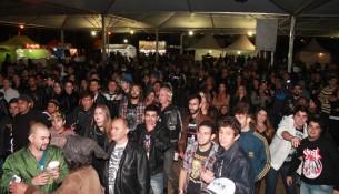 Encontro de Motociclistas em Vargem reune 134 moto clubes (7)