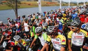 campeonatomountainbike_joanopolis (4)