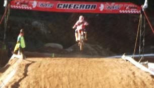 motocrossfest_extrema (3)