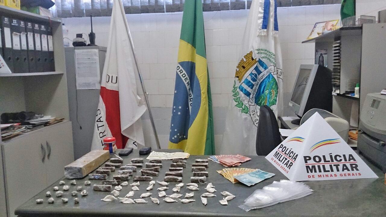 pmmg_drogas_corrego
