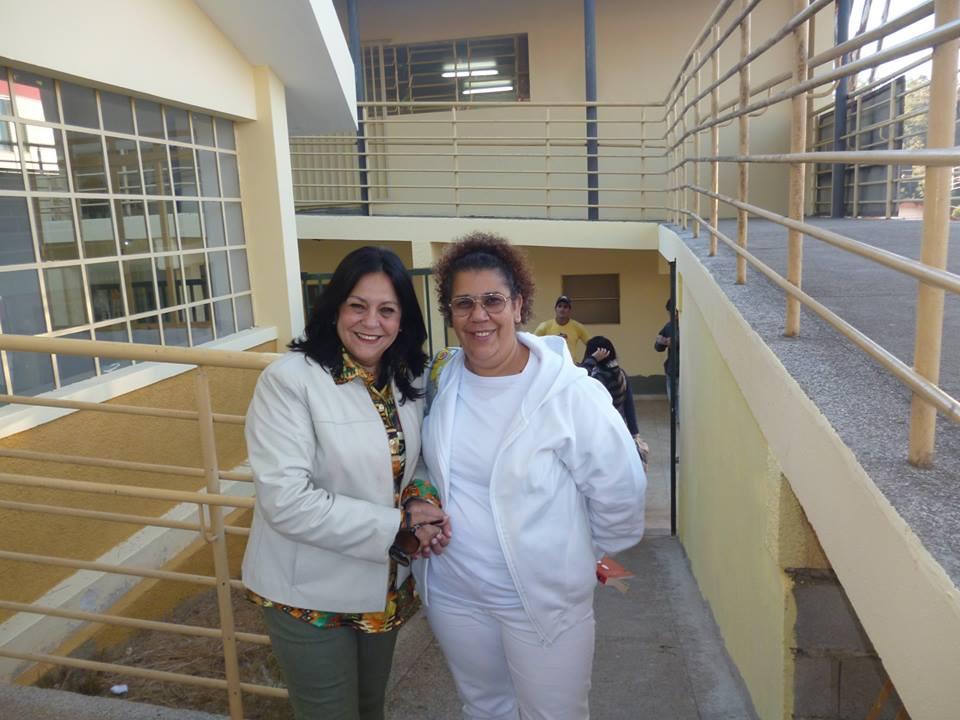 prefeitaefuncionaria_piracaia