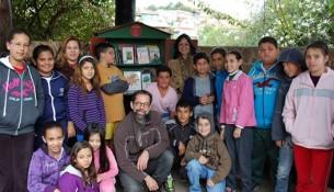 segundaminibiblioteca_piracaia