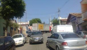 avenidabrasil