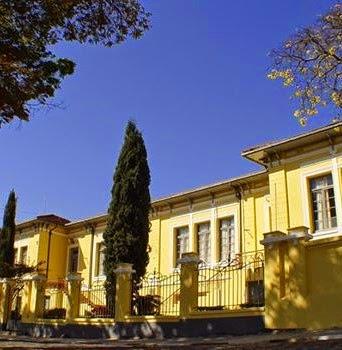 escolathomazcunha_piracaia
