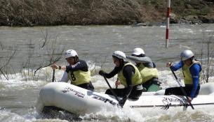 raftingraquel