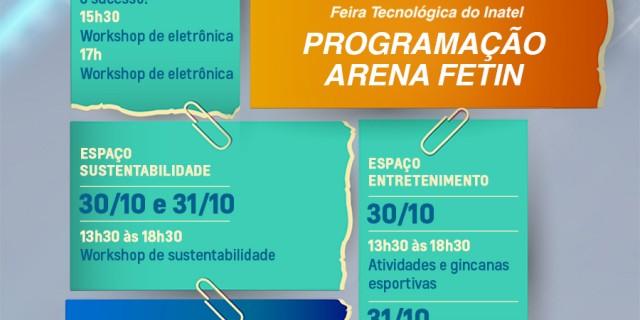 Programacao_Arena_Fetin