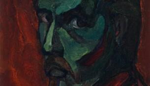 _site-retrato-bracher