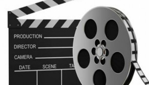 cinema-filme